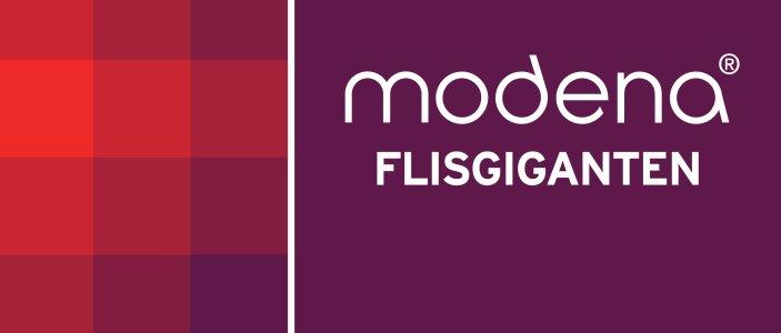 Modena Flisgiganten