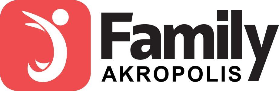Family Akropolis