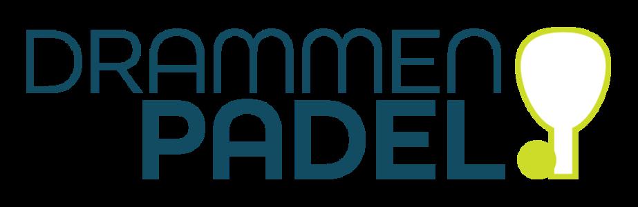 Drammen Padel