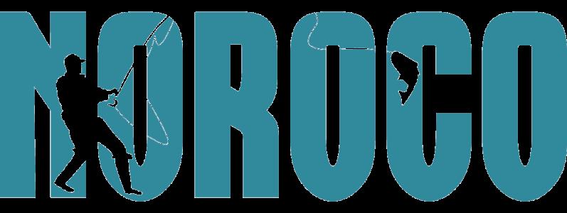 NOROCO