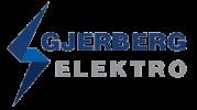 Gjerberg Elektro