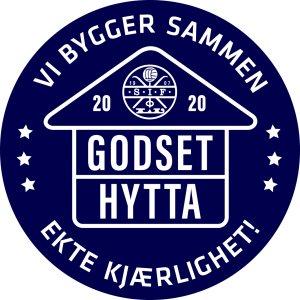 Godsethytta