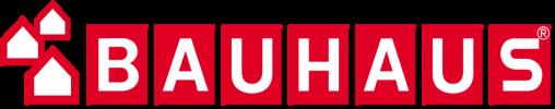 Bauhaus Liertoppen