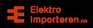 Elektroimportøren Drammen