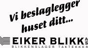 Eiker Blikk