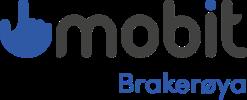 Mobit Brakerøya