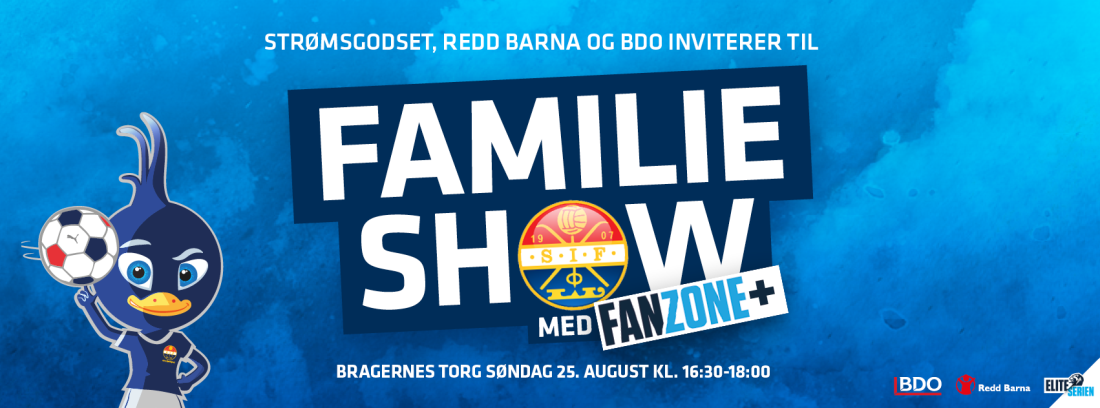 FamilieShow-FB-COVER-1702x632
