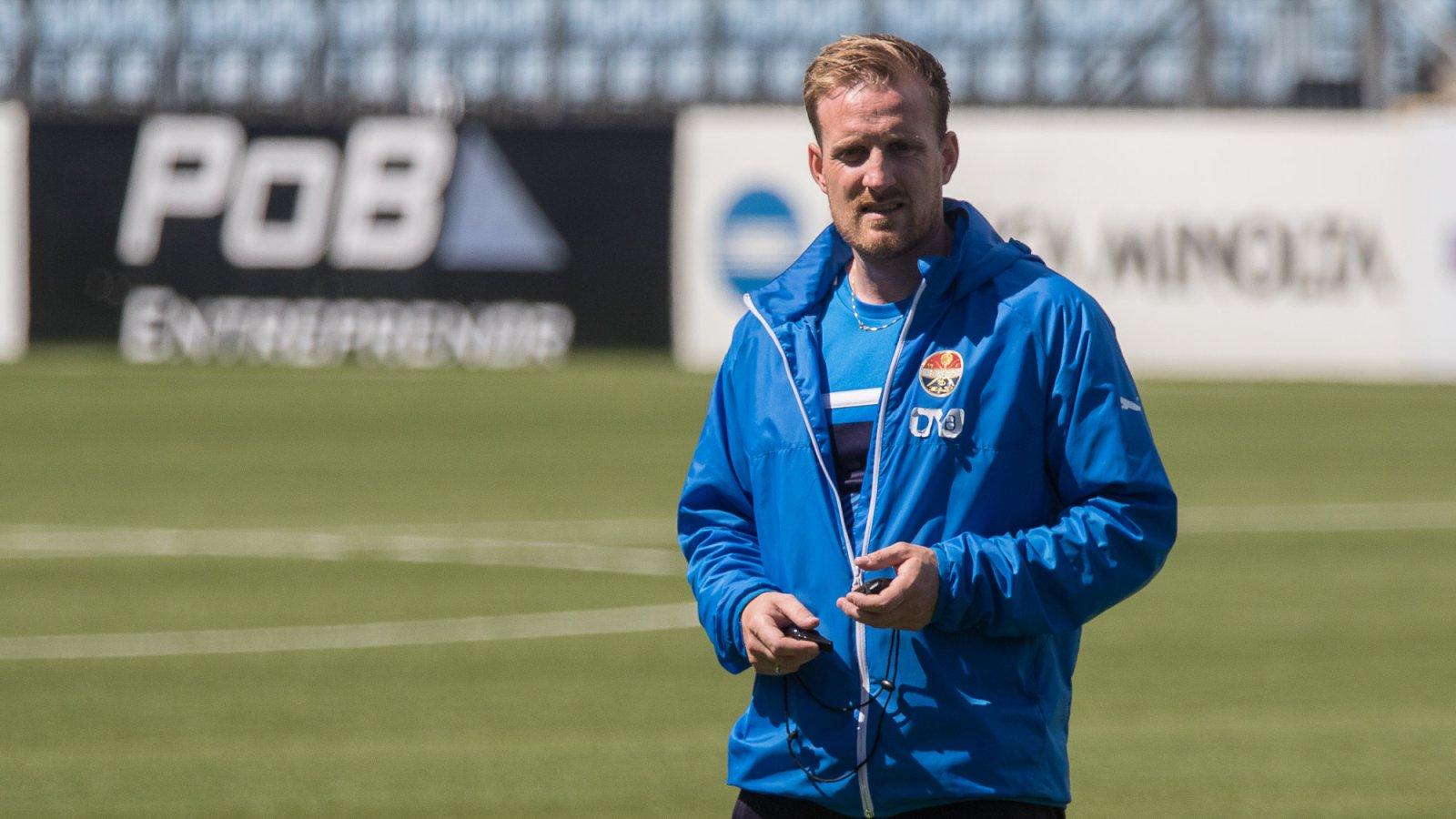 Håkon Wibe-Lund